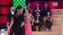 Lisa Dance Performance Tarang Parivaar Maha Muqabilla SE3 Ep 1 Durga Reality Show