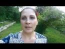 Отзыв Анны Машковской о сессии с танцевальной практикой от Оленьки Счастье