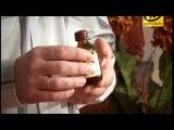 Народные рецепты: лечим ангину в домашних условиях