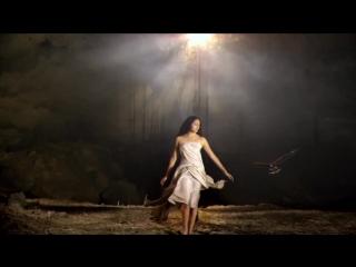 ATB _ Armin Van Buuren - Vice Versa (1080p)