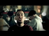 X-Ecutioners ft Mike Shinoda, Mr Hahn &amp Wayne Static - It's Going Down