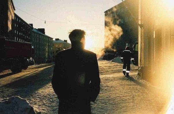 """Фото - музыкальный альбом  """"Мелодия  моей  души"""" PF-qPA81LA0"""