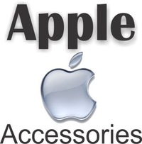 Apple Accessories, 16 апреля 1912, Москва, id214598599