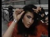 Sabrina My Chico Дискотека 80-х 90-х Западные хиты.