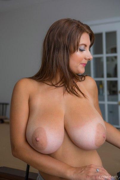 Lana woods pornstar
