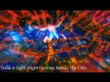 The C90s Shine A Light (Flight Facilities Remix) OST GTA V