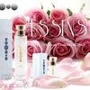 Бизнес с ESSENS элитная парфюмерия Муром