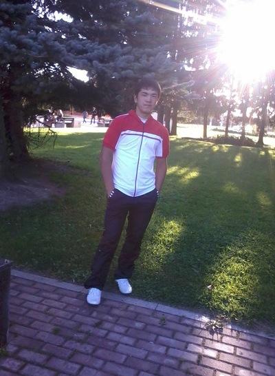 Dilshod Olimjonov, 8 марта , Санкт-Петербург, id216737172