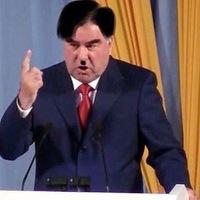 Гей в таджикистан