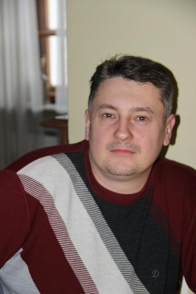 Алексей Коваленко, 20 сентября , Санкт-Петербург, id213670524