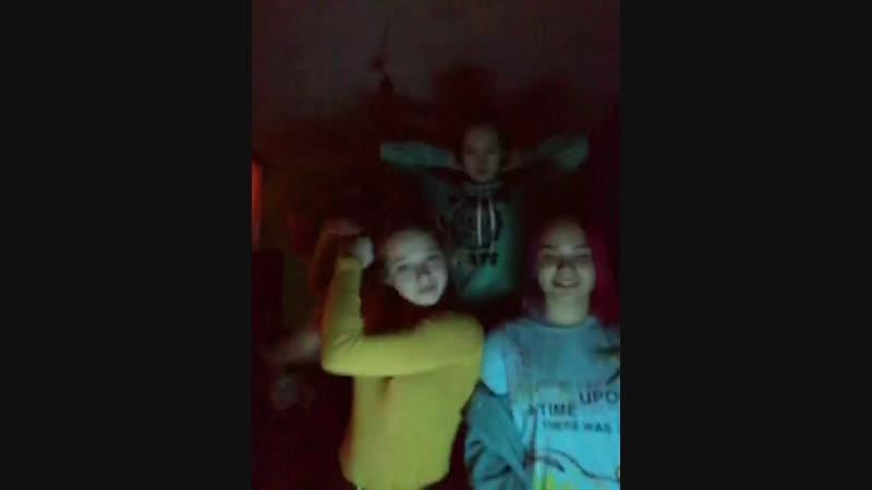 Александр Лысов - Live