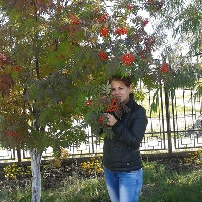 Настя Судеева, 19 ноября , Белебей, id93471494