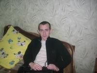 Дима Гуринович, 31 декабря 1963, Киев, id152891862