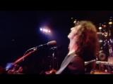 Frank Zappa Something Terrible Has Happenedcosmik Debris Roxy The Movie