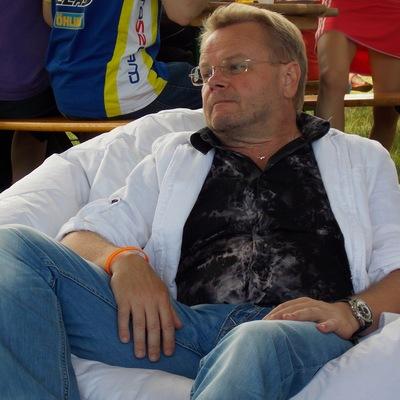 Олег Буренин, 28 апреля , Киев, id185583581