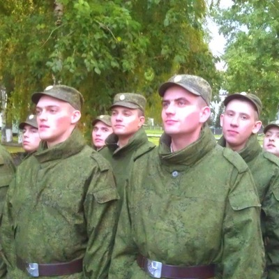 Алексей Смирнов, 10 августа , Киев, id51796988