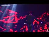 24.05.19 N.Flying (Hweseung) - Say Goodbye @ DELIGHT MUSIC FESTA