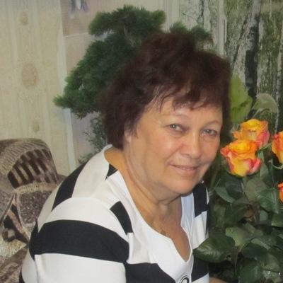Эмилия Кривощекова, 21 октября , Санкт-Петербург, id156402471