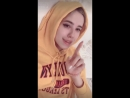 Like_6579314158407329851.mp4