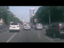 Психи на дороге! Неадекваты за рулем!..