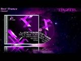 Lange vs Gareth Emery - This Is New York (Heatbeat Remix)