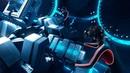 Alpha CentaVR – VR-квест Клаустрофобии и Neurogaming