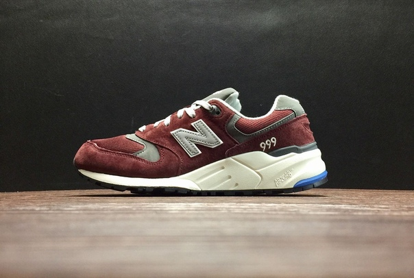 NB ML999BG