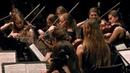 Georges Bizet Petite suite d'orchestre Jeux d'enfants