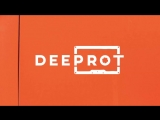 DEEPROT Redlight - Get Out My Head (Versipelli Bootleg)