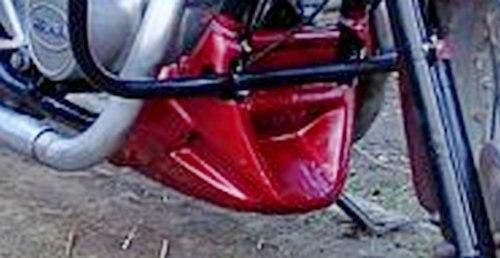 Ява тюнинг клык бабочка щиток пластик jawa yava tuning klyk babochka shchitok plastik