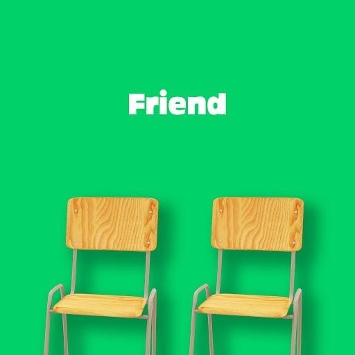 BtoB альбом Friend