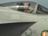 Top Hatters VF-14.wmv