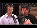 - How Big Pharma Deceives you and Keeps you Unhealthy for Profit! - From JRE/1037 W/Chris Kresser