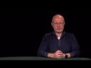 """Опергеймер News №9 Конфликт вокруг """"Корсаров"""", проблемы System Shock и философия Kingdom Come_ Deli"""