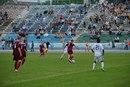Шахтер - Динамо-2 - 1:1