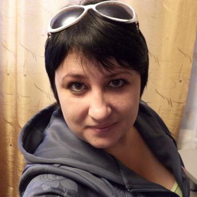 Наталья Байбородина, 1 апреля , Братск, id155385615