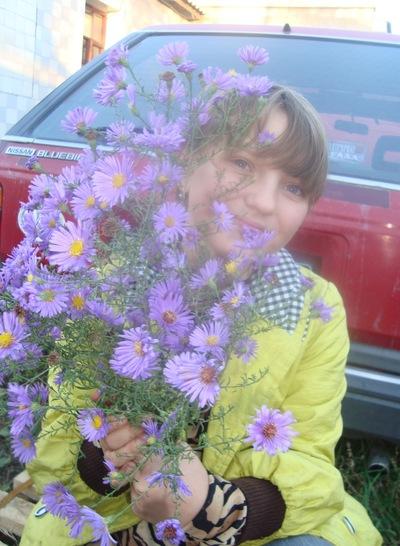 Валерия Свистула, 11 апреля , Луганск, id150746460