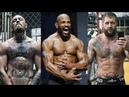Качалка для бойцов Реальные советы для MMA и бокса