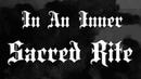 Anima Mortuum - Goat Destruction CD Lyric Video Preview
