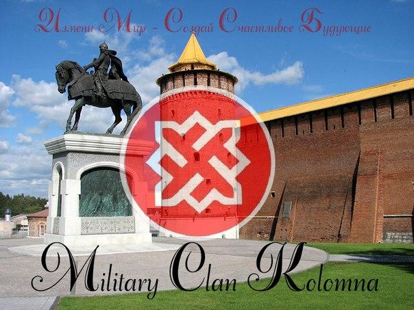 Конституция Украины На Русском Языке 2015