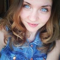 Вероника Брендзий