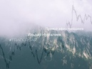 Обзор рынка 22 04 2019 Десятилетки SP 500 НЕФТЬ РУБЛЬ