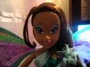 Обзор на куклу винкс Лейла Гармоникс