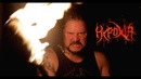 Hypoxia Condemned To The Abyss Official Music Video