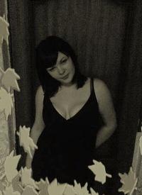 Татьяна Филоненко, 23 августа , Краснодар, id50805232