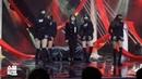 Show Champion close up 134 CHUNG HA - Gotta Go