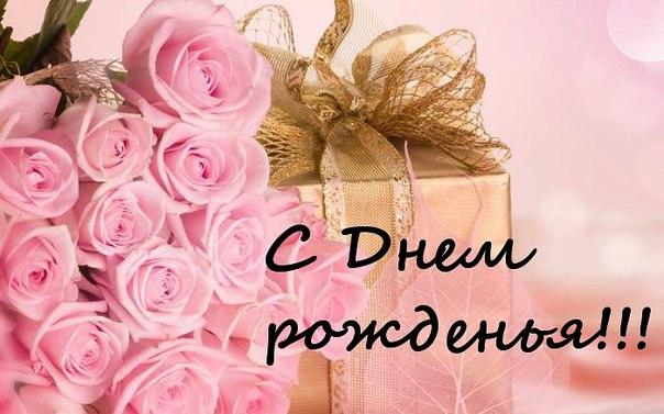 http://cs315427.vk.me/v315427025/2895/XucwDe9iMjY.jpg