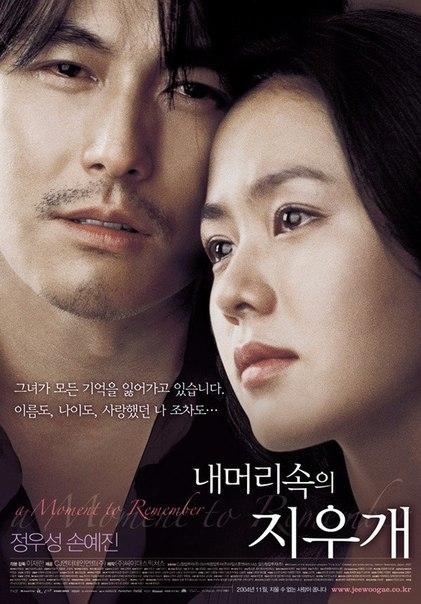 Не хочу забывать (2004)