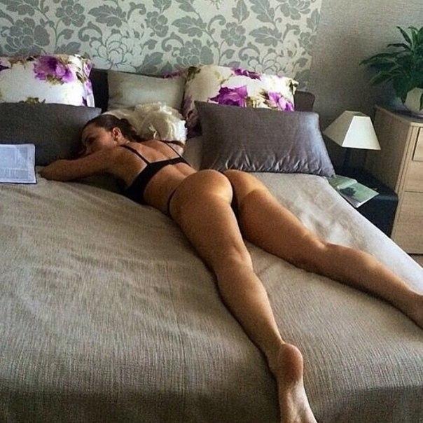 Hard cock on cam seks videolar