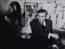 Реванш. 1978. Советская прокатная копия. Дубляж Мосфильм. VHS